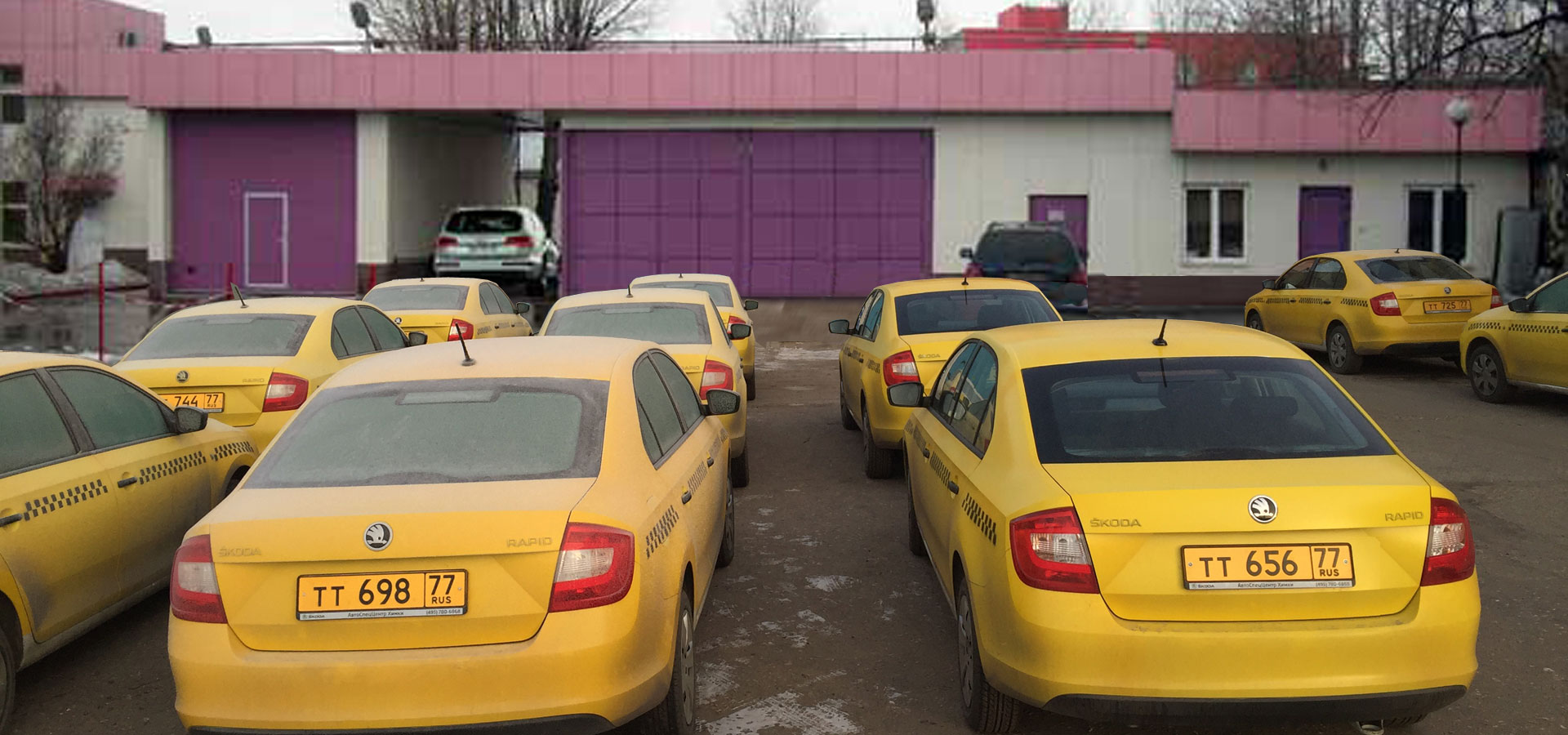 Установка ГБО <strong></noscript>на такси</strong>»/></p> <h2>Установка ГБО <strong>на такси</strong></h2> <p>Лучшие условия, каждая 15-ая машина бесплатно! <br/>Неограниченная гарантия на любой пробег!</p> <h2>Центр установки гбо + интернет магазин</h2> <p>У нас вы можете установить ГБО на свой автомобиль или заказать компоненты газобаллонного оборудования через наш интернет-магазин с доставкой по всей России или самовывозом в Москве.</p> <h2>Наш автосервис</h2> <p><img src=